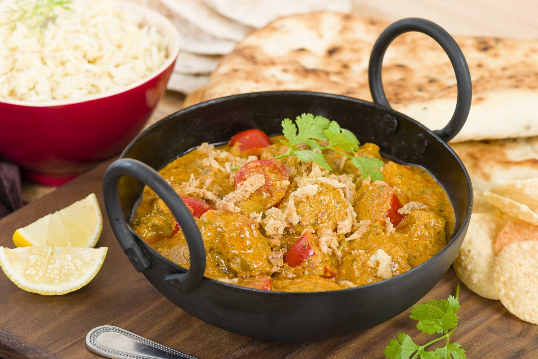 Indian Food Order Online Sydney